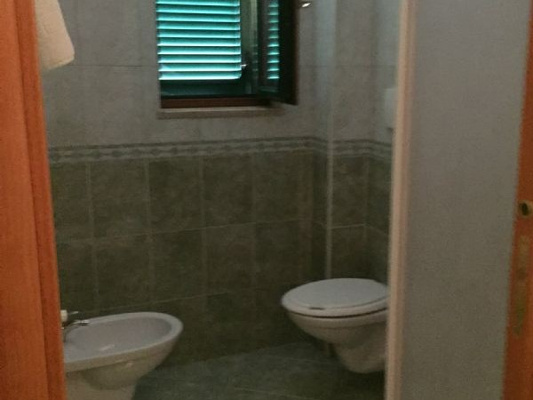 Appartamento in affitto a Milano, Cascina Gobba, 50 mq - Foto 11