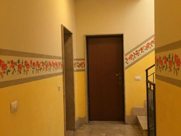 Appartamento in affitto a Milano, Cascina Gobba, 50 mq - Foto 13