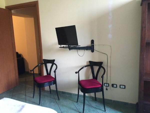 Appartamento in affitto a Milano, Cascina Gobba, 50 mq - Foto 3