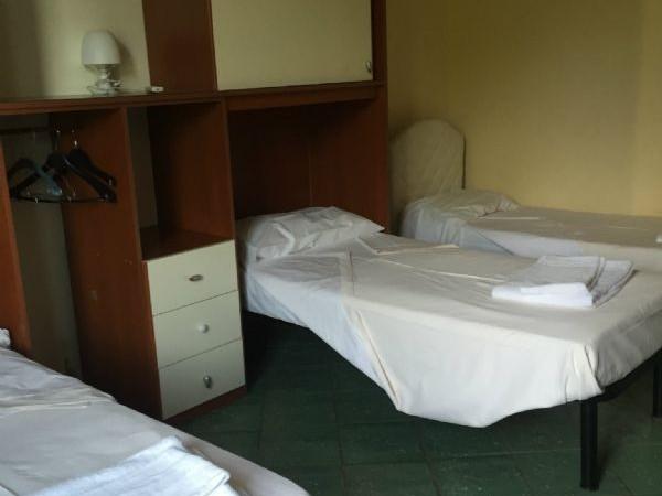 Appartamento in affitto a Milano, Cascina Gobba, 50 mq - Foto 5
