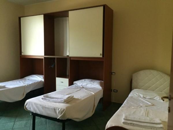 Appartamento in affitto a Milano, Cascina Gobba, 50 mq - Foto 7