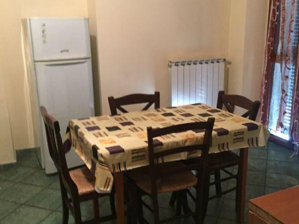 Appartamento in affitto a Milano, Cascina Gobba, 50 mq - Foto 9