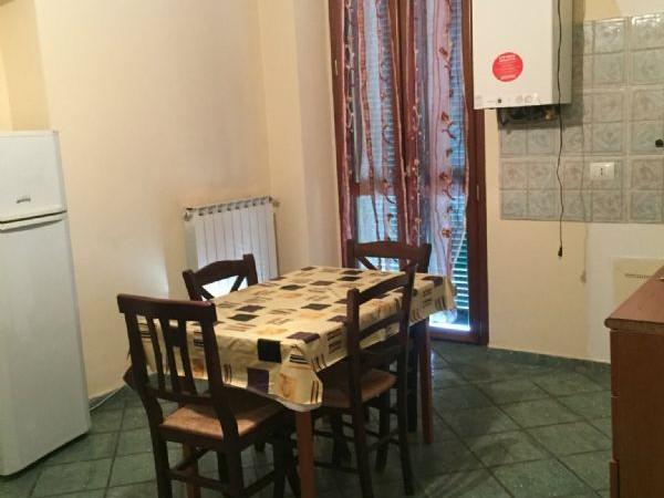 Appartamento in affitto a Milano, Cascina Gobba, 50 mq - Foto 12