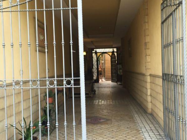 Appartamento in affitto a Milano, Cascina Gobba, 50 mq