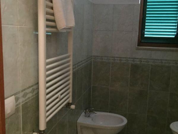 Appartamento in affitto a Milano, Cascina Gobba, 50 mq - Foto 10