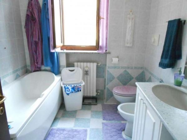 Appartamento in vendita a Madignano, Residenziale, Con giardino, 158 mq - Foto 7