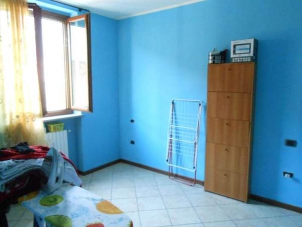 Appartamento in vendita a Madignano, Residenziale, Con giardino, 158 mq - Foto 13