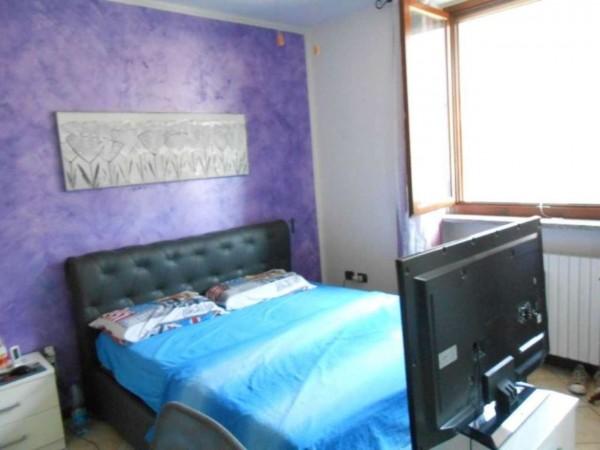 Appartamento in vendita a Madignano, Residenziale, Con giardino, 158 mq - Foto 2
