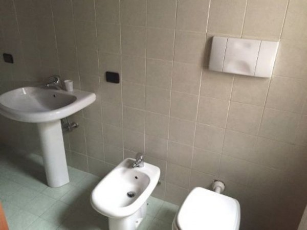 Appartamento in vendita a Busto Arsizio, Borsano, 65 mq - Foto 5