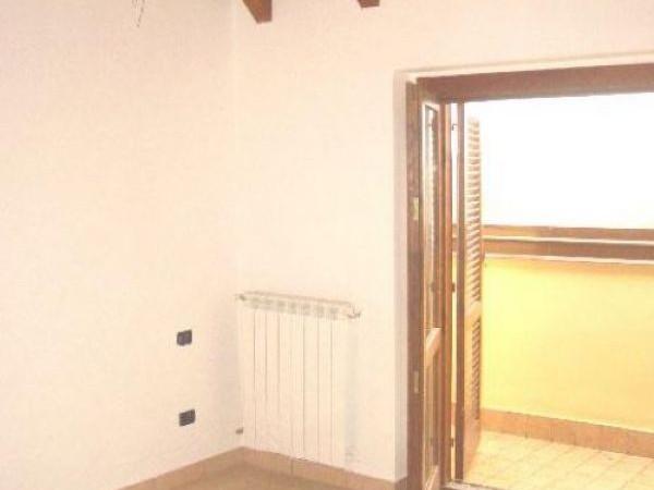Appartamento in vendita a Busto Arsizio, Borsano, 65 mq - Foto 7