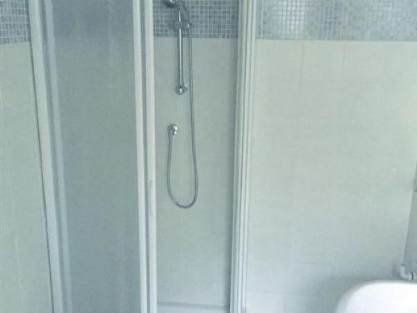 Appartamento in vendita a Busto Arsizio, Borsano, 65 mq - Foto 4