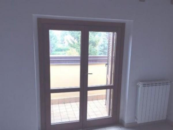 Appartamento in vendita a Busto Arsizio, Borsano, 65 mq - Foto 6