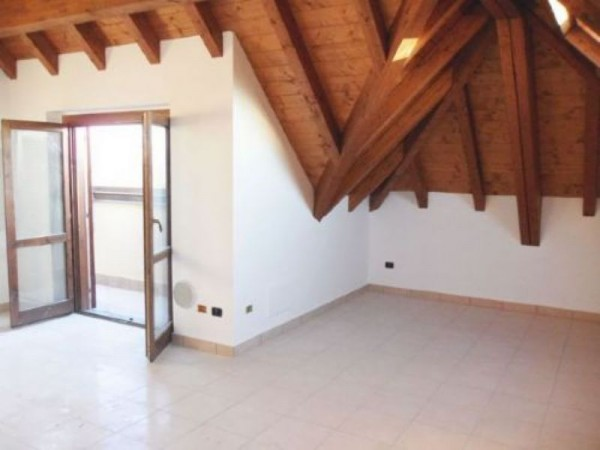 Appartamento in vendita a Busto Arsizio, Borsano, 65 mq - Foto 10