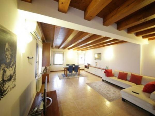 Appartamento in vendita a Gruaro, 100 mq