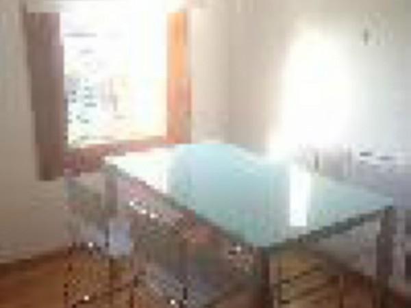 Appartamento in vendita a Portogruaro, 100 mq - Foto 8