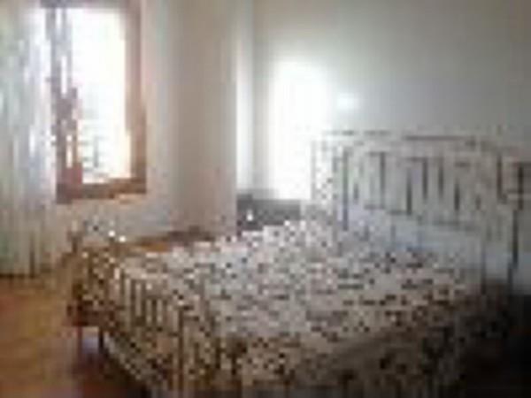 Appartamento in vendita a Portogruaro, 100 mq - Foto 5