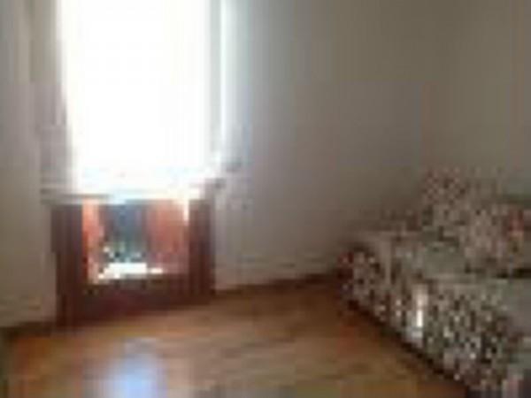 Appartamento in vendita a Portogruaro, 100 mq - Foto 4