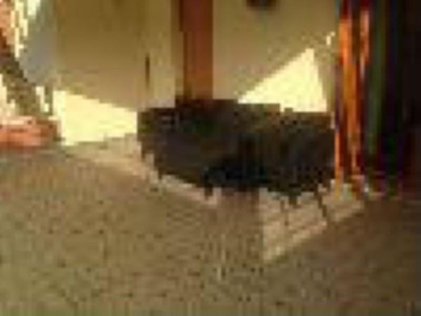 Appartamento in vendita a Portogruaro, 100 mq - Foto 6