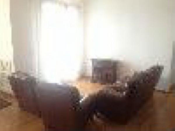 Appartamento in vendita a Portogruaro, 100 mq - Foto 7