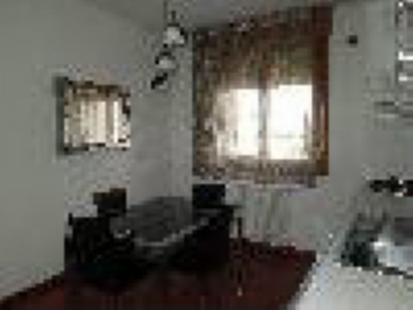 Appartamento in vendita a Portogruaro, Arredato, 100 mq - Foto 8