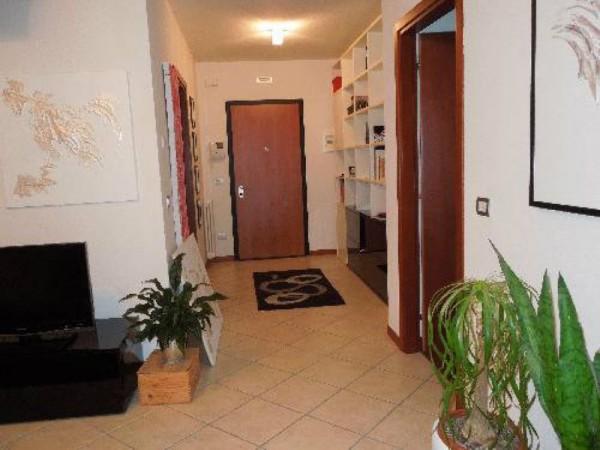 Appartamento in vendita a Portogruaro, Arredato, 100 mq - Foto 2