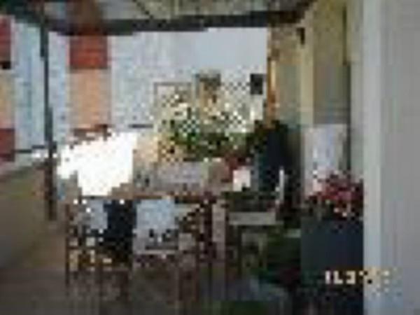 Appartamento in vendita a Portogruaro, Arredato, 100 mq - Foto 3