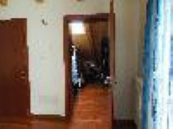 Appartamento in vendita a Portogruaro, Arredato, 100 mq - Foto 5