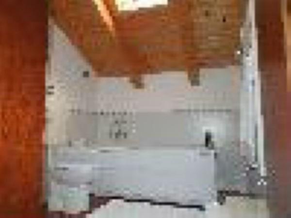 Appartamento in vendita a Portogruaro, Arredato, 100 mq - Foto 4