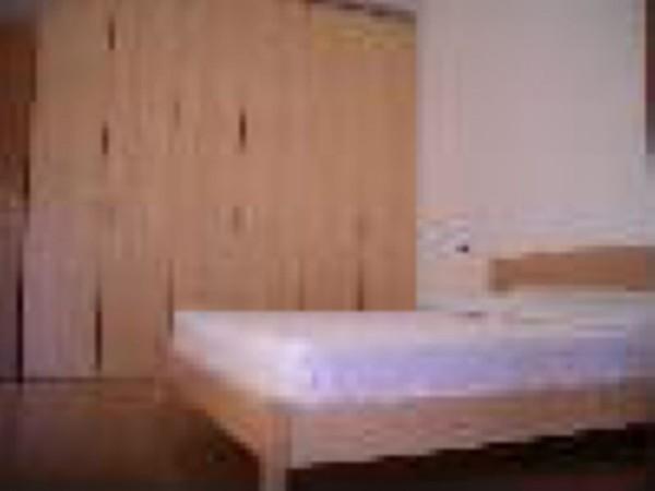 Appartamento in vendita a Portogruaro, Arredato, 53 mq - Foto 2