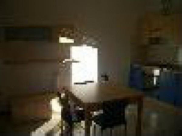 Appartamento in vendita a Portogruaro, Arredato, 53 mq - Foto 4