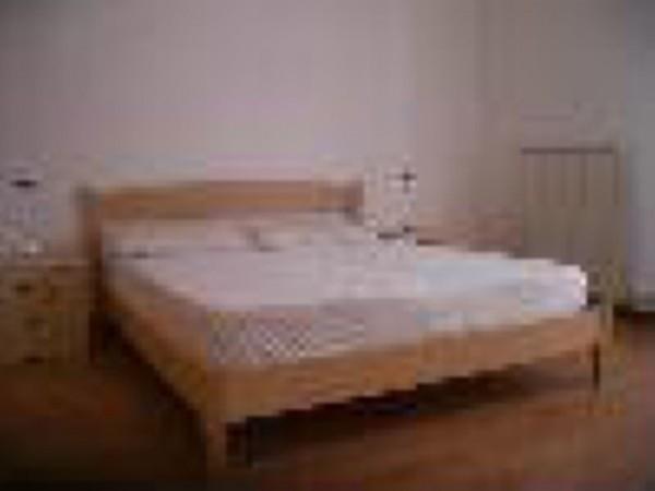 Appartamento in vendita a Portogruaro, Arredato, 53 mq - Foto 3