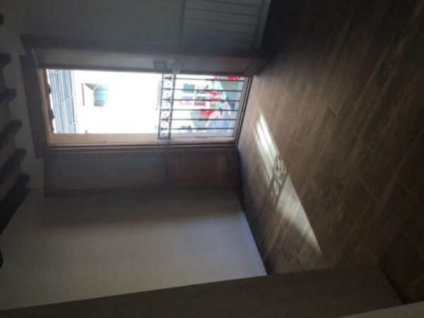 Appartamento in affitto a Perugia, Università Per Stranieri, Arredato, 55 mq - Foto 4