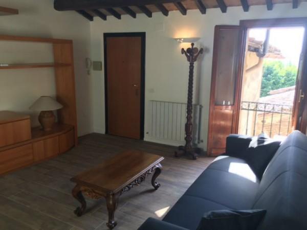 Appartamento in affitto a Perugia, Università Per Stranieri, Arredato, 55 mq