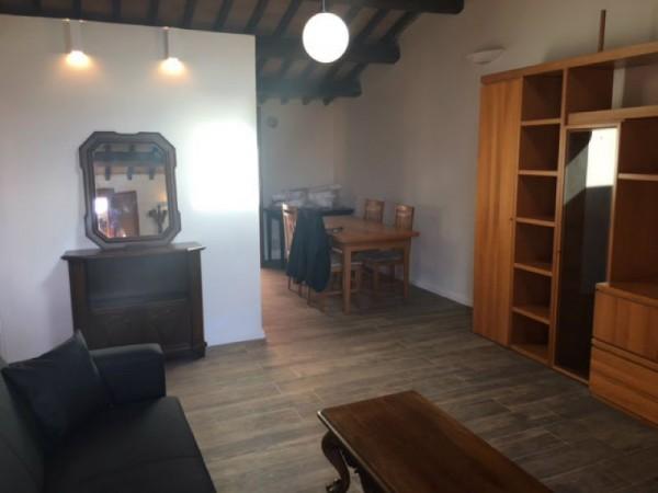 Appartamento in affitto a Perugia, Università Per Stranieri, Arredato, 55 mq - Foto 19