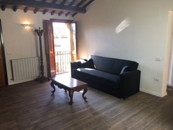 Appartamento in affitto a Perugia, Università Per Stranieri, Arredato, 55 mq - Foto 17