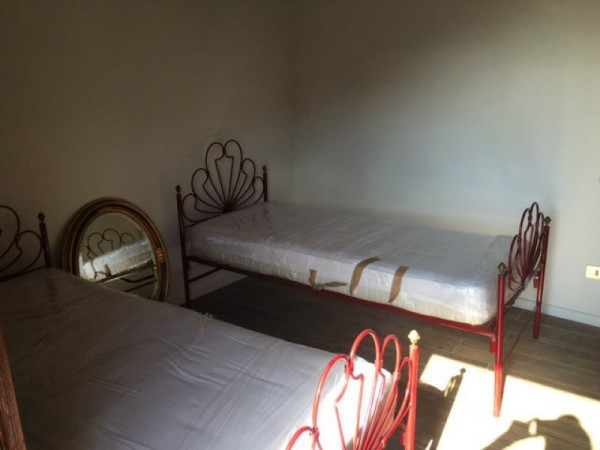 Appartamento in affitto a Perugia, Università Per Stranieri, Arredato, 55 mq - Foto 15