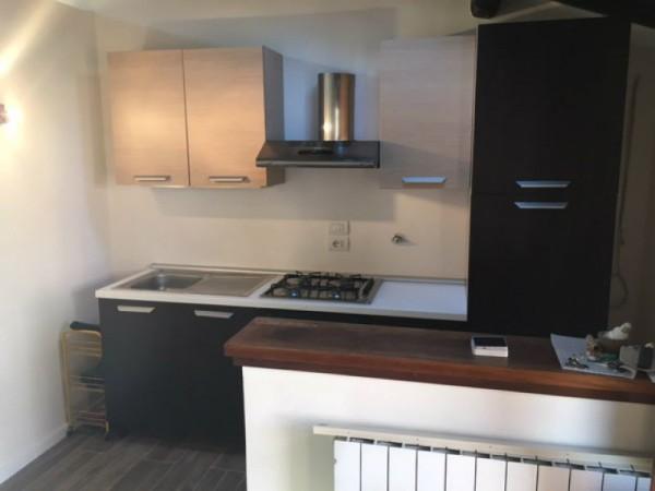 Appartamento in affitto a Perugia, Università Per Stranieri, Arredato, 55 mq - Foto 16