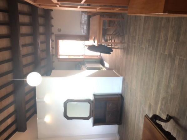 Appartamento in affitto a Perugia, Università Per Stranieri, Arredato, 55 mq - Foto 12