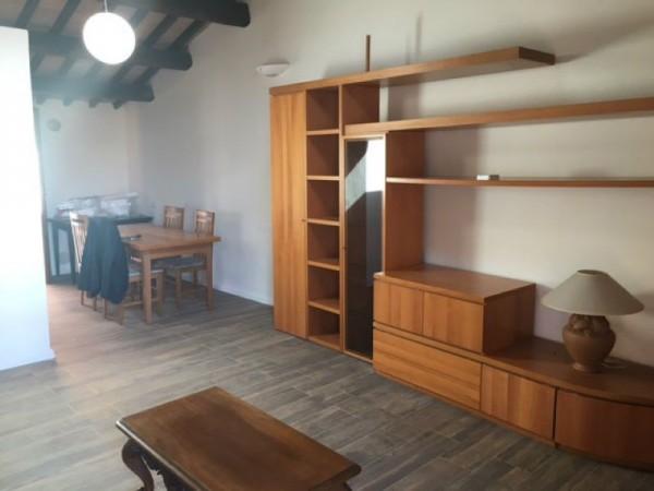 Appartamento in affitto a Perugia, Università Per Stranieri, Arredato, 55 mq - Foto 18