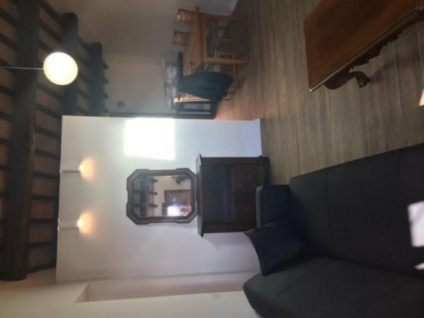Appartamento in affitto a Perugia, Università Per Stranieri, Arredato, 55 mq - Foto 11