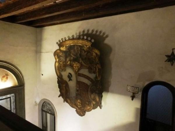 Ufficio in affitto a Firenze, 220 mq