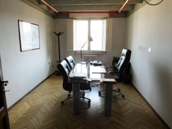 Ufficio in affitto a Firenze, 220 mq - Foto 14