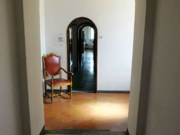Ufficio in affitto a Firenze, 220 mq - Foto 8