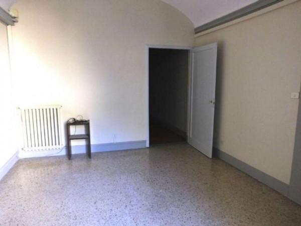 Ufficio in affitto a Firenze, Santa Croce, 180 mq - Foto 4
