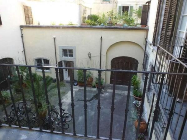 Ufficio in affitto a Firenze, Santa Croce, 180 mq - Foto 3