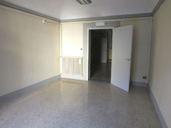 Ufficio in affitto a Firenze, Santa Croce, 180 mq - Foto 5