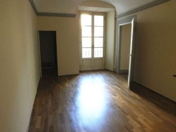 Ufficio in affitto a Firenze, Santa Croce, 180 mq - Foto 15