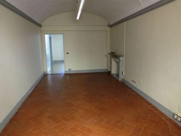 Ufficio in affitto a Firenze, Santa Croce, 180 mq - Foto 10