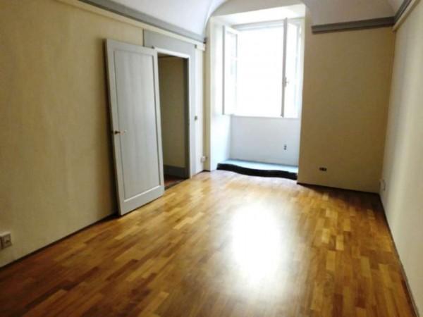 Ufficio in affitto a Firenze, Santa Croce, 180 mq - Foto 14