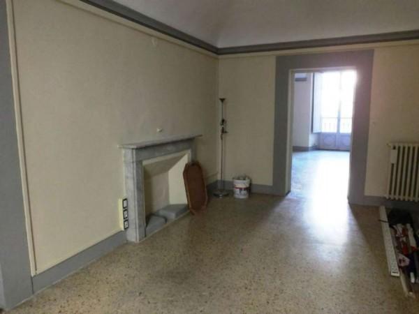 Ufficio in affitto a Firenze, Santa Croce, 180 mq - Foto 13